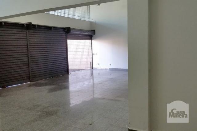 Prédio inteiro à venda em Carlos prates, Belo horizonte cod:217385 - Foto 11
