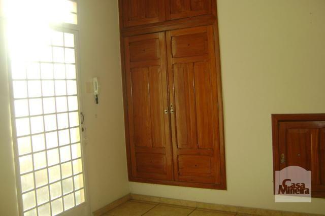 Casa à venda com 3 dormitórios em Caiçaras, Belo horizonte cod:221372 - Foto 6