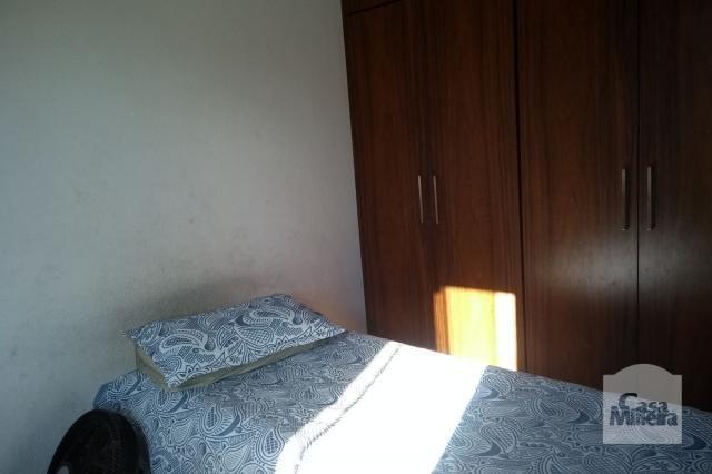 Casa à venda com 4 dormitórios em Alto caiçaras, Belo horizonte cod:221539 - Foto 10