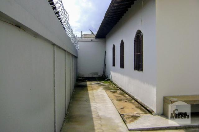 Casa à venda com 4 dormitórios em Alto caiçaras, Belo horizonte cod:220477 - Foto 16