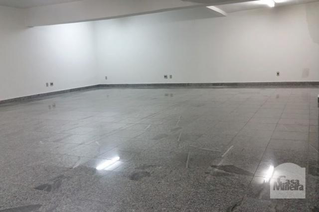 Prédio inteiro à venda em Carlos prates, Belo horizonte cod:217385 - Foto 7