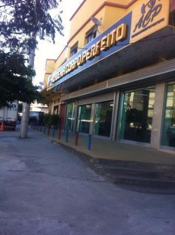 Loja em Madureira, ampla, banheiro vaga garagem. ideal para lutas, cursos, dança, pilates