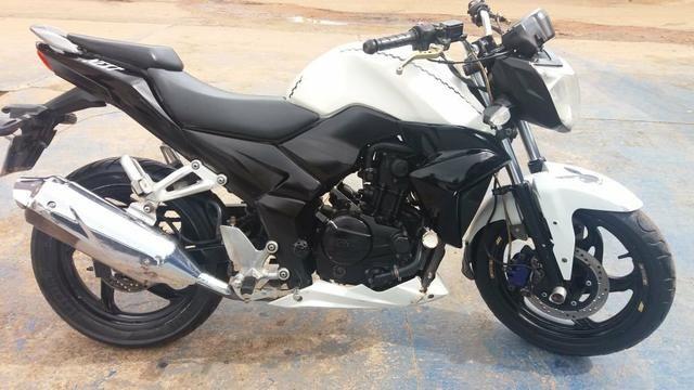 Moto 6.500
