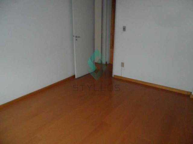 Apartamento à venda com 3 dormitórios em Méier, Rio de janeiro cod:M3710 - Foto 10