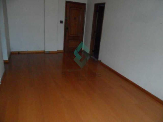 Apartamento à venda com 3 dormitórios em Méier, Rio de janeiro cod:M3710 - Foto 2