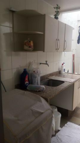 Vendo Excelente Duplex em Condomínio Fechado Próximo a Universidade Federal - Foto 14