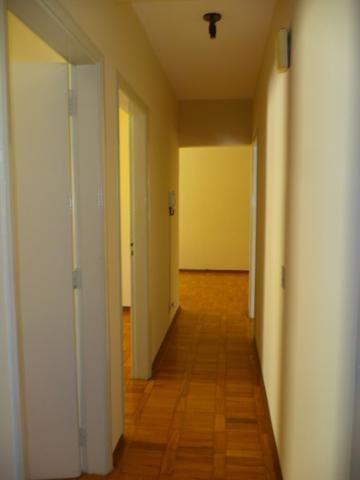 Apartamento - Ipiranga - Foto 4