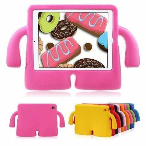 Capa Infantil IGUY para Tablet Samsung Galaxy 7