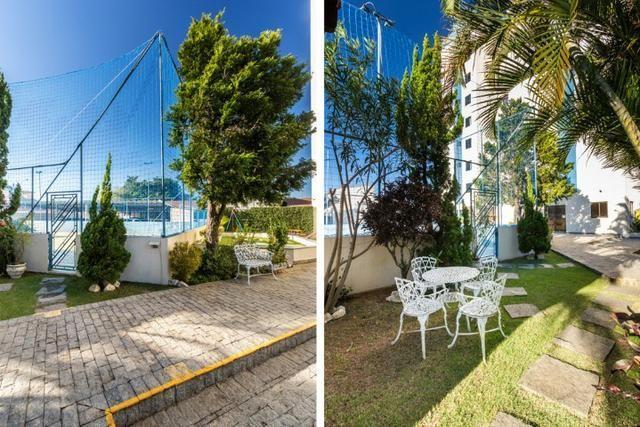 Apartamento com 3 dormitórios para venda ou locação -Jardim das Indústrias - Foto 5