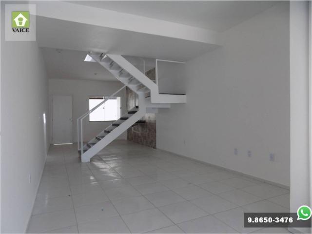 Casa Duplex, 2 Quartos - Foto 4