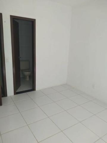 Casa Comercial R$ 2.200,00 - Foto 10