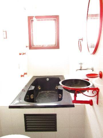 Apartamento para alugar com 2 dormitórios em , cod:I-022825 - Foto 4