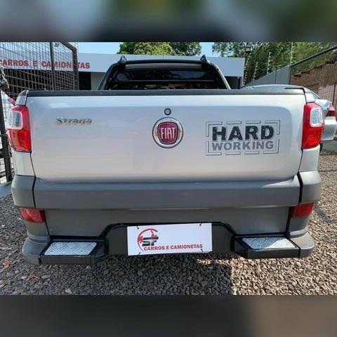 Strada Hard Working 1.4 C.S - Foto 6