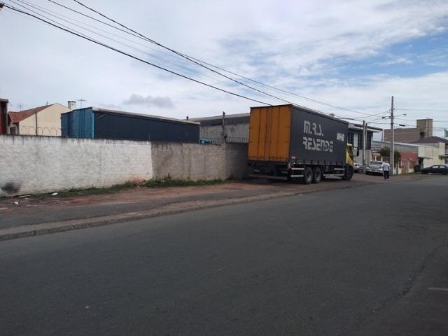 Terreno para investidores em São José dos Pinhais - Foto 5