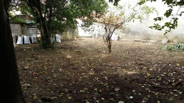 Terreno à venda, , nova gerty - são caetano do sul/sp - Foto 11
