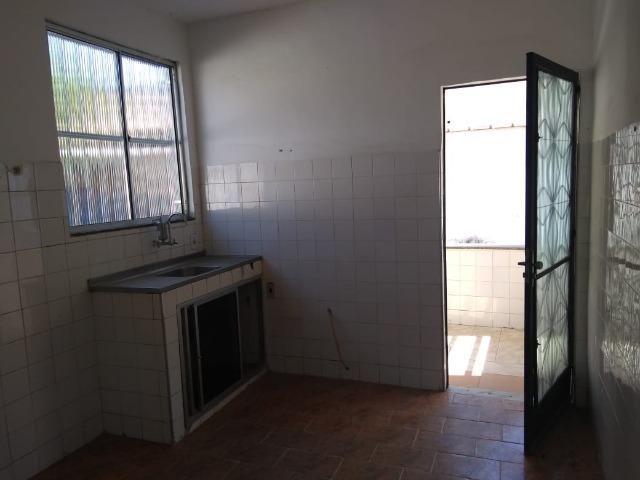 Casa 2 quartos - Garagem - Documentação em dia - Foto 8