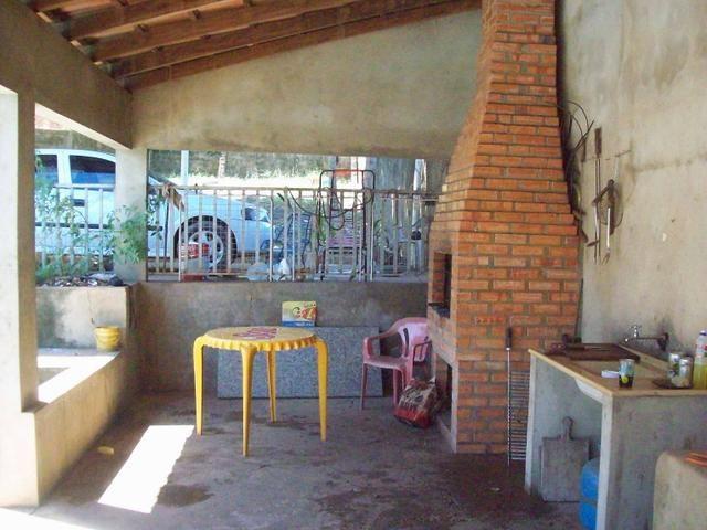 Chácara Residência Urbana - Foto 5
