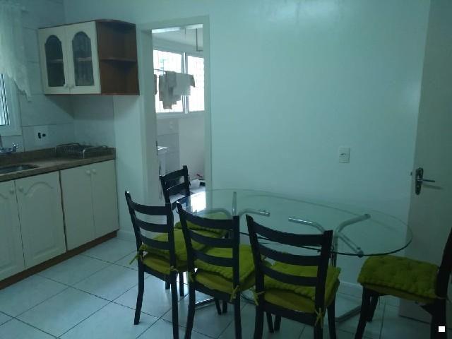 Apartamento para alugar com 3 dormitórios em , cod:I-022813 - Foto 11