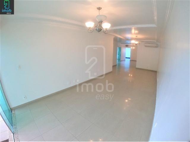 Alugo Casa 3 pisos na Cachoeirinha, 5 salas amplas (boa localização para ponto comercial) - Foto 13
