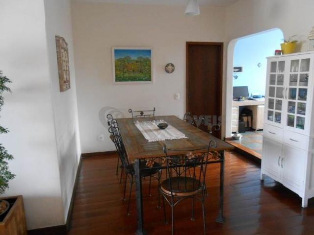 Apartamento à venda com 4 dormitórios em Barroca, Belo horizonte cod:125093 - Foto 5