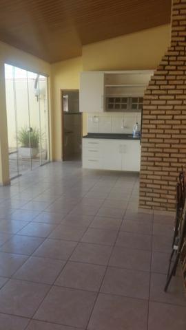 Vendo Casa Imeperial/Recanto dos Pássaros - Foto 8