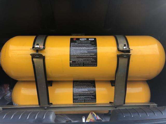 H20 Automático com gás injetado - Foto 3