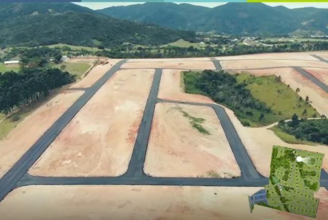 Oportunidade Única!!Terrenos em Governador Celso Ramos - Foto 2