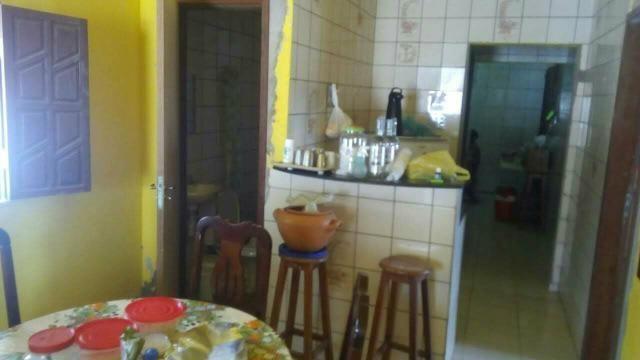 Casa em barra de jacuipe - Foto 4