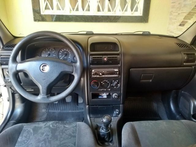 Chevrolet Astra Milenium - Foto 2