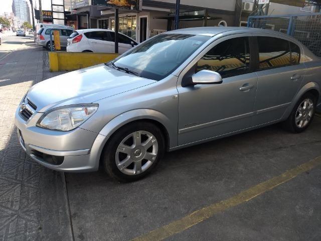 GM- Vectra Elegance - Foto 2