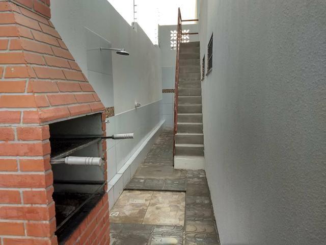 Casa em Jacumã - Foto 2