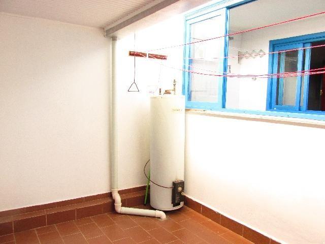 Apartamento para alugar com 2 dormitórios em , cod:I-022825 - Foto 10