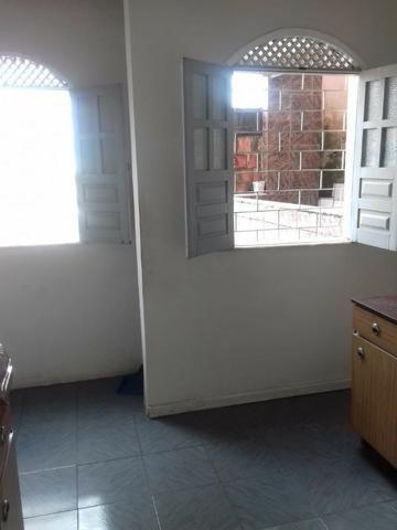 Casa 5 quartos - venda - Foto 10