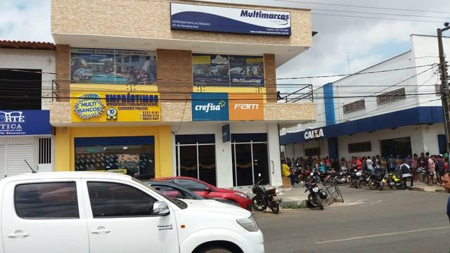 ATENÇÃO:Oportunidade Única , Prédio Comercial com Renda Garantida Pra Vender Agora! - Foto 18