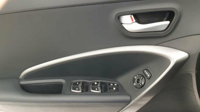 Hyundai Santa fé - 2015 - Foto 15