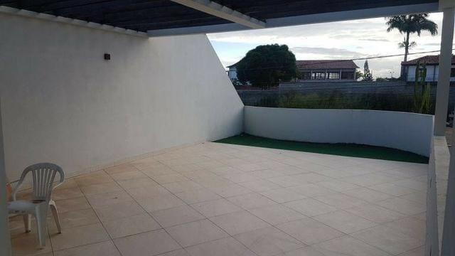 Casa Alto Padrão em São Mateus - Foto 13