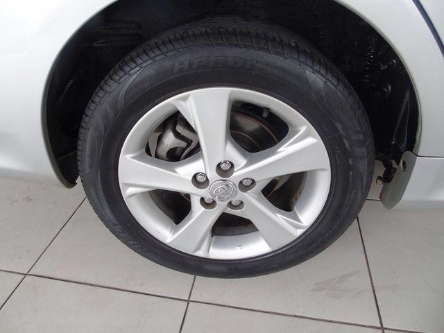 Toyota Corolla COROLLA GLI 1.8 FLEX 16V MEC. FLEX MANUAL - Foto 4