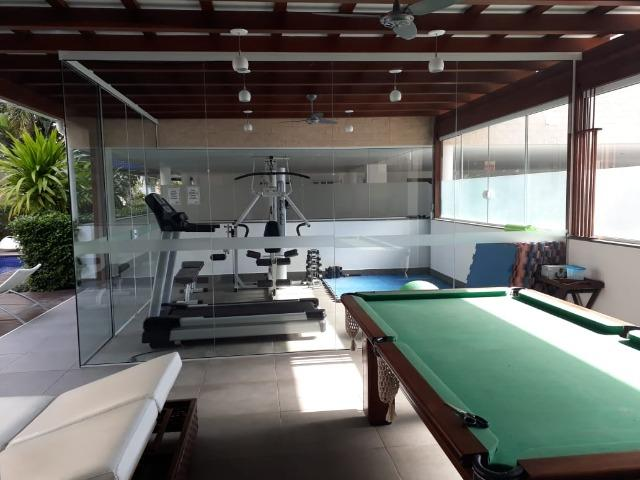 1690 - Apto vista mar eco sustentável no Novo Campeche 3 dorms- Lazer completo! - Foto 8