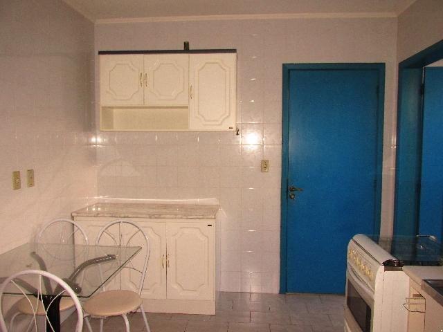 Apartamento para alugar com 2 dormitórios em , cod:I-022825 - Foto 11