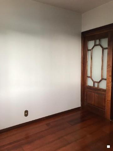Casa para alugar com 3 dormitórios em , cod:I-022750 - Foto 2
