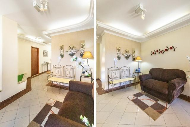 Apartamento com 3 dormitórios para venda ou locação -Jardim das Indústrias - Foto 8