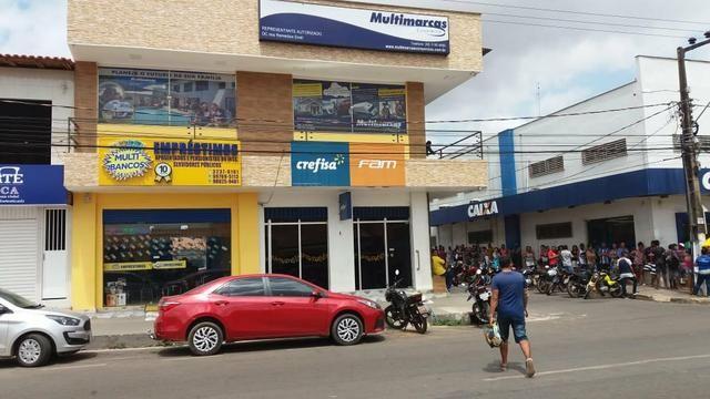 ATENÇÃO:Oportunidade Única , Prédio Comercial com Renda Garantida Pra Vender Agora! - Foto 19