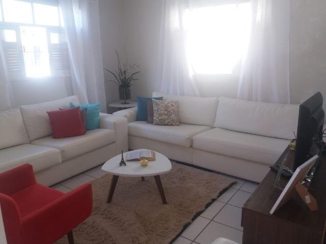 Linda Casa 3/4 Parnamirim Condomínio Fechado - Foto 2