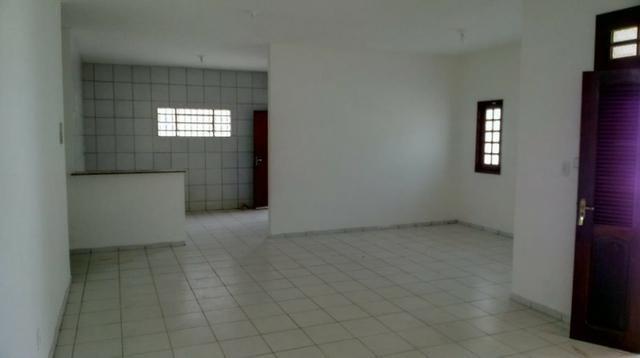 Casa solta no Parque Shalon 3 quartos 1 suite - Foto 9