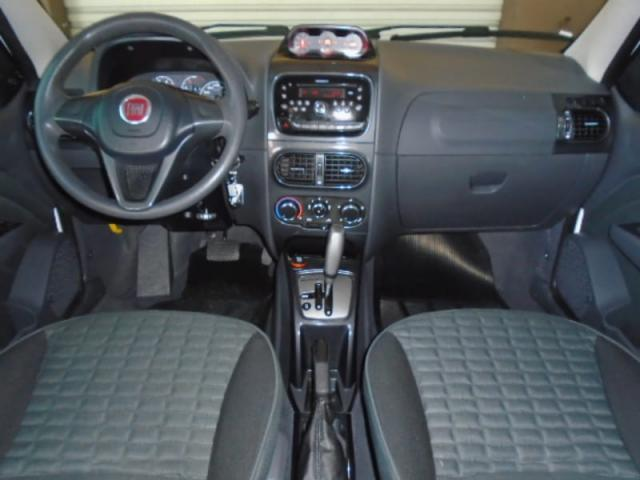 FIAT PALIO WEEKEND ADVENTURE 1.8 16V DUALOGIC - Foto 3