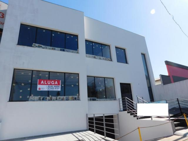 Galpão/depósito/armazém para alugar com 0 dormitórios em Castelo, Campinas cod:BA000146