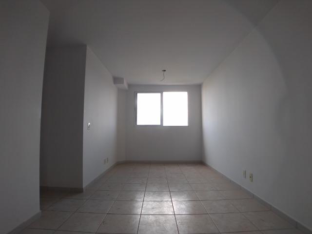 Apartamento 2 quartos - Vila Rosa - Residencial Ilha das Flores - Foto 2