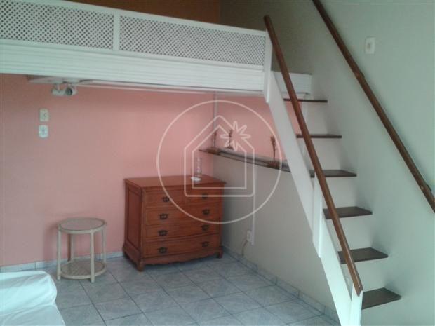 Kitchenette/conjugado à venda em Glória, Rio de janeiro cod:784192 - Foto 6