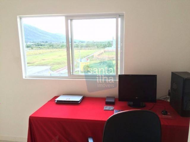 Apartamento com 2 dormitórios à venda, 63 m² por r$ 330.000,00 - ribeirão da ilha - floria - Foto 14