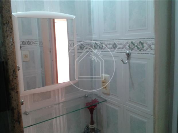 Kitchenette/conjugado à venda em Glória, Rio de janeiro cod:784192 - Foto 10